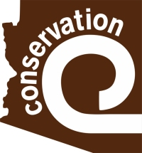 Conservation Logo 25