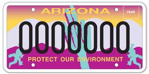 environmental plate